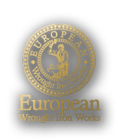 European Wrought Iron Works